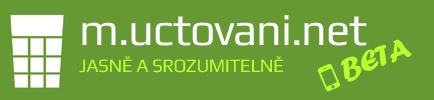 logo uctovani.net
